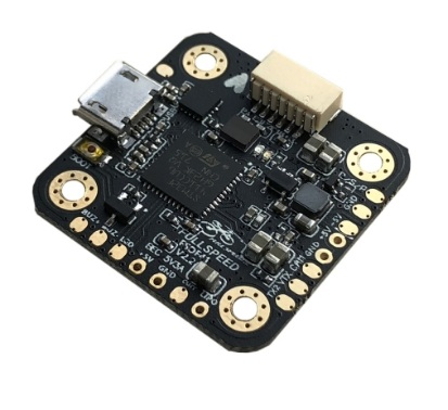 FSD F411 Flight Controller for FSD428 FSD435 - SNHE