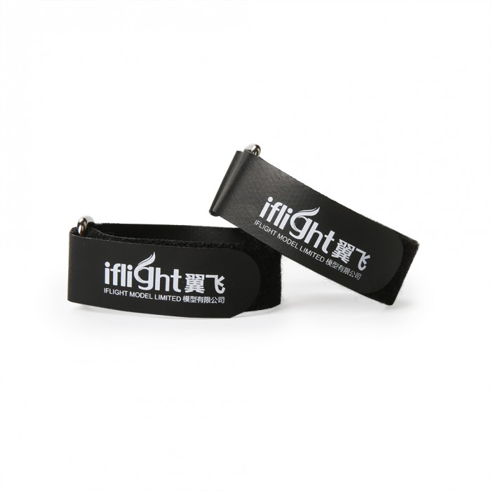 iFlight Battery Straps 20*200mm - SNHE