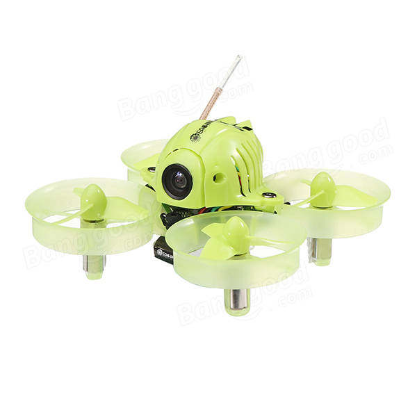 Eachine QX65 65mm Micro FPV Racing Drone - Advance <b>FrSky</b> - SNHE