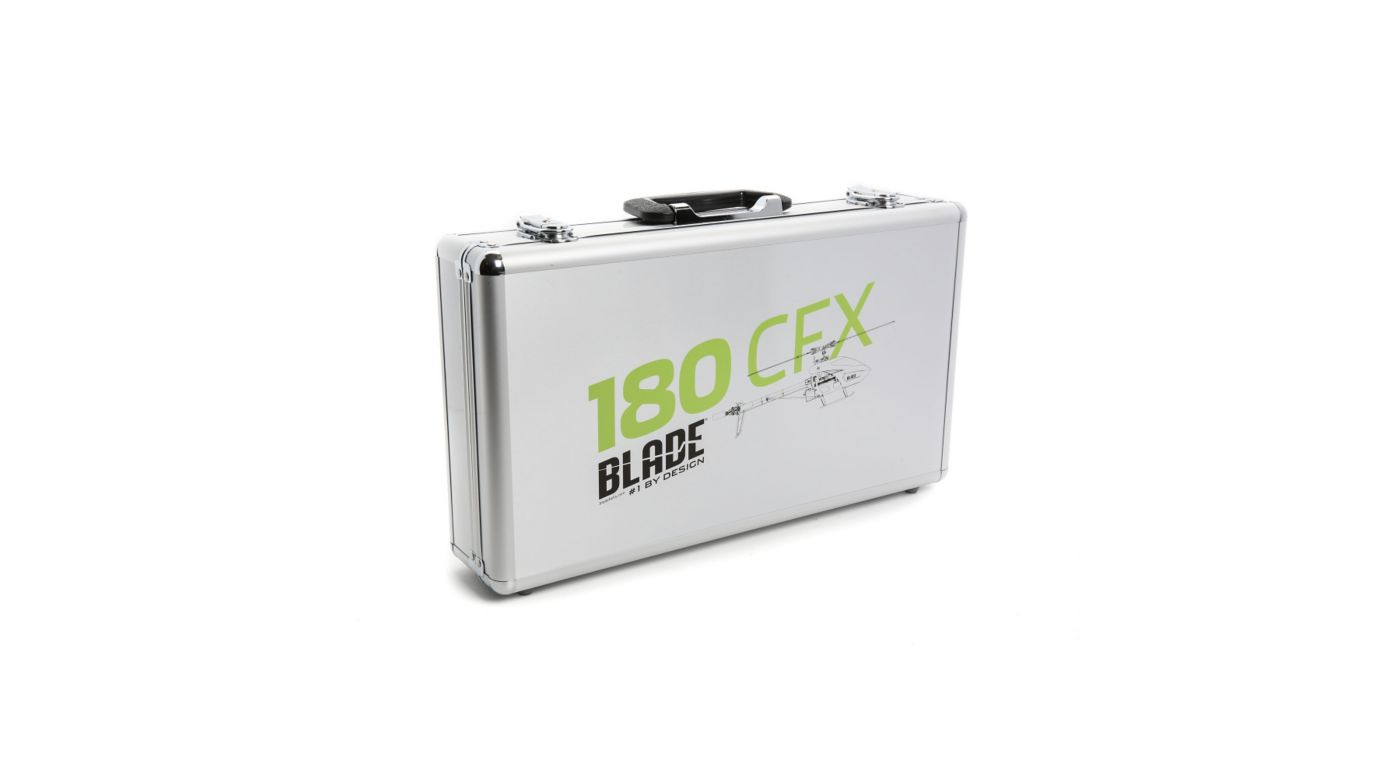 Blade 180CFX Carrying Case - SNHE