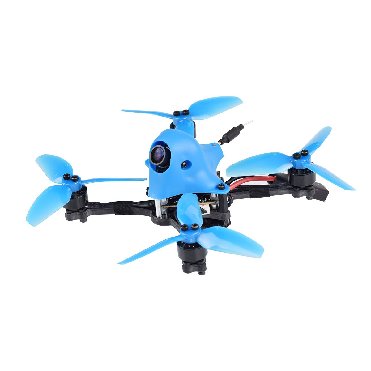 BETAFPV HX115 115mm HD Toothpick Quad - <b>FRKSY</b>